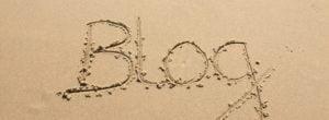 Leanne Flower's Blog